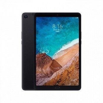 MI小米小米平板4PlusLTE版4GB+64GB16苏宁易购优惠券99元包邮(限时秒杀)