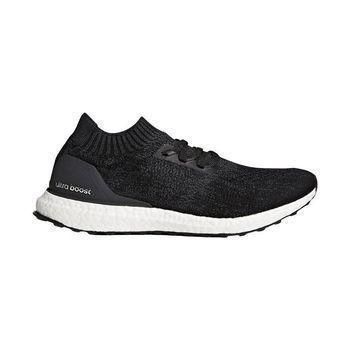 ¥469.44阿迪达斯UltraBOOST女跑步鞋缓震运动鞋DA9164