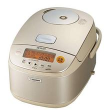 ¥1526.93Zojirushi象印NPBE18NZIH型电饭煲5L(日标1.8L)