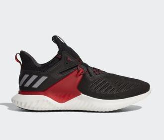 2日0点:adidas阿迪达斯alphabouncebeyond2CNY男女跑步运动鞋288元包邮(0-1点)-天猫