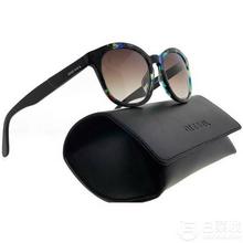 Diesel迪赛DL0190中性时尚太阳镜¥213.69
