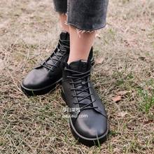 限UK4码,ECCO爱步Corksphere1酷型女士高帮系带休闲鞋¥481.61