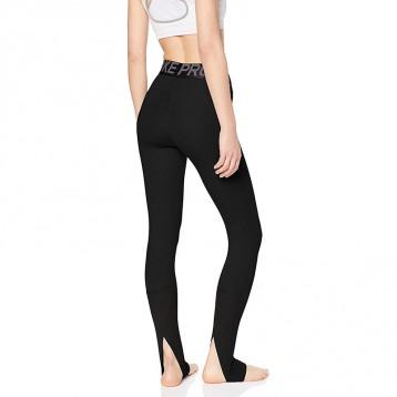 238.13元英国直邮!Nike耐克女ProIntertwist紧身裤(有蹬脚)亚马逊海外购,含税259.80元