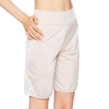 日亚人气款:Wacoal华歌尔半身衬裙/衬裤DateMR7771(两色)亚马逊海外购¥106.11海淘