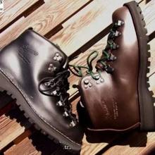 Danner丹纳MountainLightII美国产经典防水户外徒步鞋¥1259.50