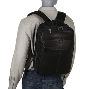KennethCole凯尼斯柯尔B07L2QMWPMReaction双肩包16英寸663.33元+78.32元税费(到手¥741.65)