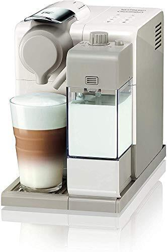 DelonghiEN560.W全自动胶囊咖啡机白色1270.14元